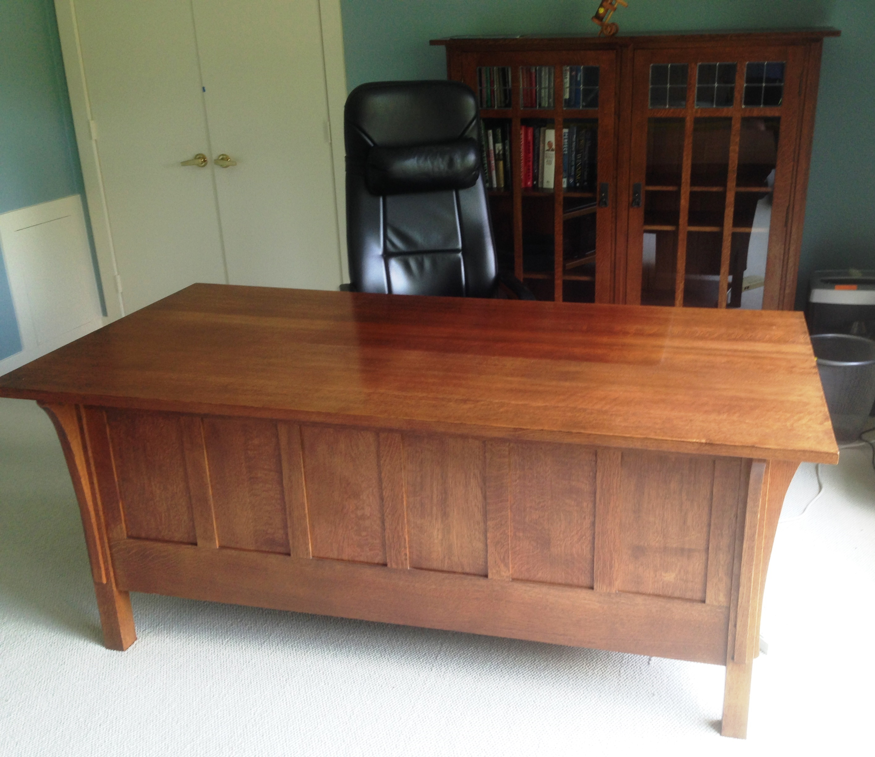 classics living furniture price space round stickley table craigslist style cocktail coffee oak desk your ideal mission for
