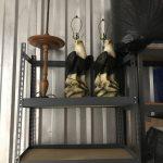 storage unit clean-out companies